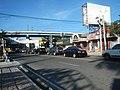 7785San Miguel, Manila Roads Landmarks 07.jpg