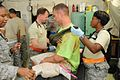 779th Medical Group hones skills as part of Vibrant Response 13 120730-A-CP678-182.jpg