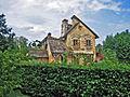 78-Versailles-hameau-moulin.jpg