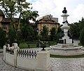 7 Fântâna Luigi Cazzavillan, exedra după restaurarea din 2004-2005.jpg