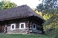 80-361-0998 Kyiv Pyrohiv SAM 0757.jpg