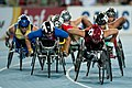 800 m Wheelchair Daegu 2011.jpg