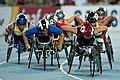 800 m Wheelchair Daegu 2011.jpg