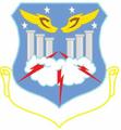 817 Combat Support Gp emblem.png