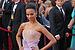 82nd Academy Awards, Zoe Saldana - army mil-66451-2010-03-09-180348.jpg