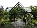 8510 Rosarium Wilhelmshaven 8510.jpg