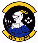 85 Operations Sq (1996).png