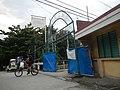 8662Cainta, Rizal Roads Landmarks Villages 42.jpg