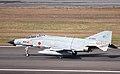 87-8409 F-4EJ Hiko Kaihatsu Gifu AB (5231156875).jpg