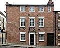 8 Mount Street, Liverpool.jpg