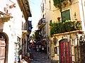8 Taormina (61) (12879629455).jpg