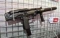 9-мм пистолет-пулемет СР2МП - Технологии в машиностроении–2012 03.jpg