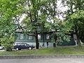 9- Vilnius-Maison verte-DSC05321.JPG