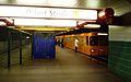 90724-U-Bahnhof-Schloßstraße-oben.JPG