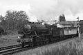 90733 Great Central Railway.jpg