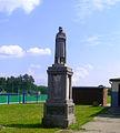 90 Kriegerdenkmal Drachhausener Strasse.jpg