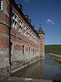 91142-CLT-0008-01 kasteel van freÿr.jpg