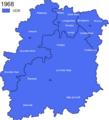 91 Legislatives Essonne 1968.png