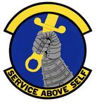 92 Maintenance Sq emblem.png