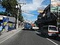 9600Santa Mesa, Manila Landmarks 45.jpg