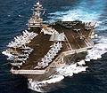 961210-N-0710M-001 John F. Kennedy at Sea.jpg