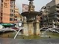 9625Carriedo Fountain, Manila 15.jpg