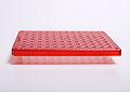 96 well PCR plate-02.jpg