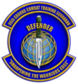 96th Ground Combat Training Squadron.png