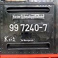 99 7240-7 Drei Annen Hohne, 2014 (05).JPG