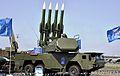 9A317E - Buk-M2E - MAKS-2011 (1).jpg