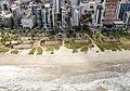 Aérea da Praia de Boa Viagem - Recife - Pernambuco - Brasil.jpg