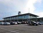 Aéroport de Bâle 001.jpg