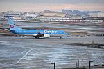 Aéroport de Montréal P.-E. Trudeau YUL (4495167385).jpg