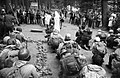 Aльплагерь Адыл-Су 75 (42) Крещение альпинистов-новичков.jpg