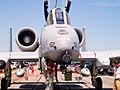 A-10 Nose (4593943860).jpg