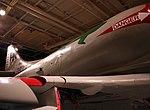 A-4 Skyhawk (6052317853).jpg