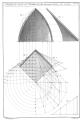 A-J Roubo - L'Art du Menuisier - Planche 124.png