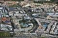 A0422 Tenerife, Hotels in Adeje aerial view.jpg