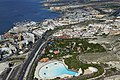 A0461 Tenerife, Adeje and Siam Park aerial view.jpg
