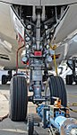 A380-Undercarriage crop.jpg