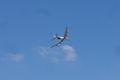 A380 dsc04395.jpg