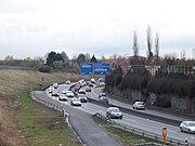 A661-seckbacher-ffm004