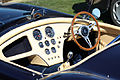 AC Cobra Interior.jpg