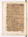 AGAD Itinerariusz legata papieskiego Henryka Gaetano spisany przez Giovanniego Paolo Mucante - 0096.JPG
