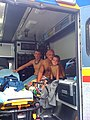 AIRSTA Savannah rescue DVIDS1098139.jpg