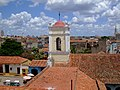 AJM 090 Camagüey Museo de San Juan de Dios.JPG
