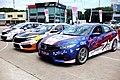 AJ Brand Sponsored Racing Car 3.jpg