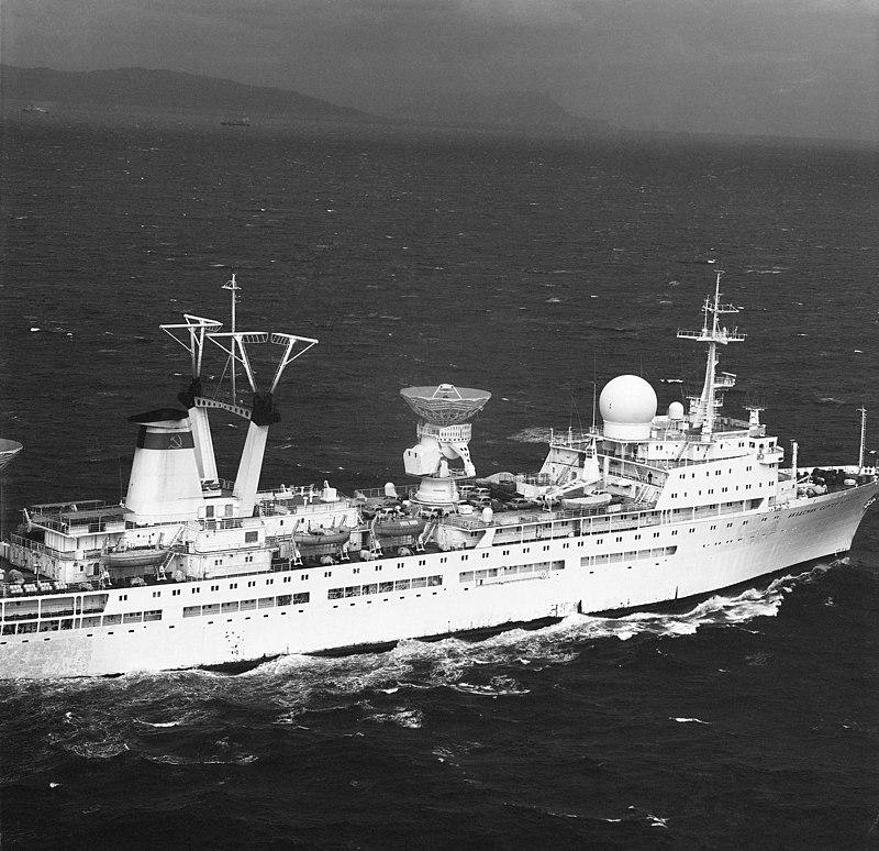 AKADEMIK SERGEY KOROLEV ship.jpg