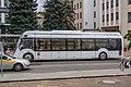 AKSM 4202K Vitovt hybrid bus (4).jpg