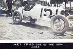 AL-88 Al Menasco Album Image 000040 (14338134366).jpg